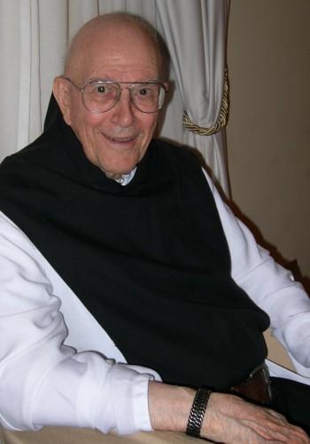 Fr Thomas
